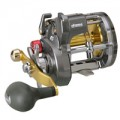 Okuma Catalina Line Counter Reels