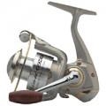 Pflueger Trion GX-7 Spinning Reels
