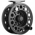 Redington Pursuit Series Fly Reels