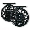 Redington Drift Series Fly Reels