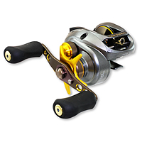 Pinnacle optimus x baitcasting reel for Pinnacle fishing reels