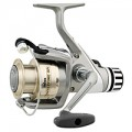 Daiwa Sweepfire RA Rear Drag Spinning Reels