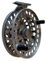 Raven Vectra SST Series Center Pin Reels