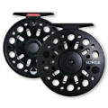 Redington Surge Series Fly Reels79