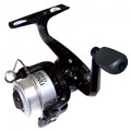 Pinnacle Tiny 20 Classic Ultralight Spinning Reel