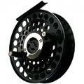 Redwing Tackle Blackbird Center Pin Float Reel