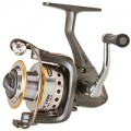 Lew's Speed Spin Spinning Reels