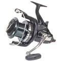 Shimano Big Baitrunner XT-A Long Cast