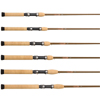 St.Croix Avid Inshore Spinning Rods