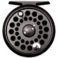 Temple Fork Outfitters NXT Series Fly Reels