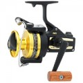 Daiwa Black Gold Spinning Reels