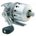 Daiwa MiniCast Super Ultralight Spincast Reel