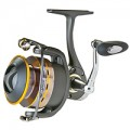 Lew's Tournament LFS Speed Spin Spinning Reels