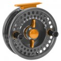 Okuma RAW-II Mooching Reel