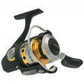 Penn Conquer Spinning Reels