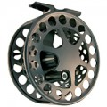 Waterworks Lamson Litespeed Fly Reels