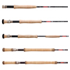 Redington CPX Core Performance Series Fly Rods