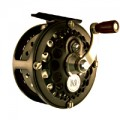 Martin Mohawk River Multiplier MR72 Fly Reel