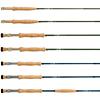 St. Croix Legend Elite Fly Rods