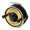 Daiwa M-ONE Plus Mooching Reel